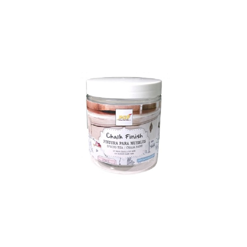 CHALK PAINT CACAO 250ML